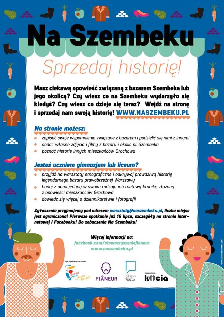 Plakat_Gimnazjum_WEB