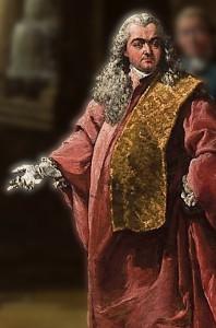 Canaletto 2.0 Zdjęcie profilowe