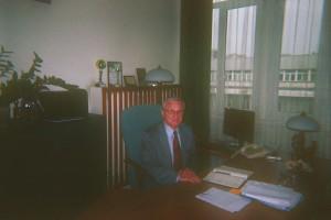 Sekretariat (13)